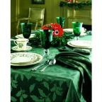 Lenox-Holly-Damask-Green-Tablecloth-P15699144
