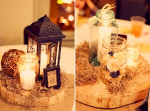 rustic_wedding_centerpieces_-_rustic_wedding_chic_country_wedding_table_decorations_