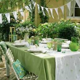 summer-party-labor-day-table-4