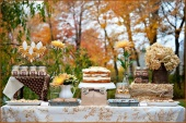 thanksgivingroundup_frenchcountry