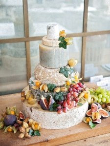 cheese-wheel-wedding-cake