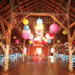 carnival-themed-wedding-ideas-montana-wedding-008